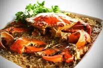 crabbeehoon