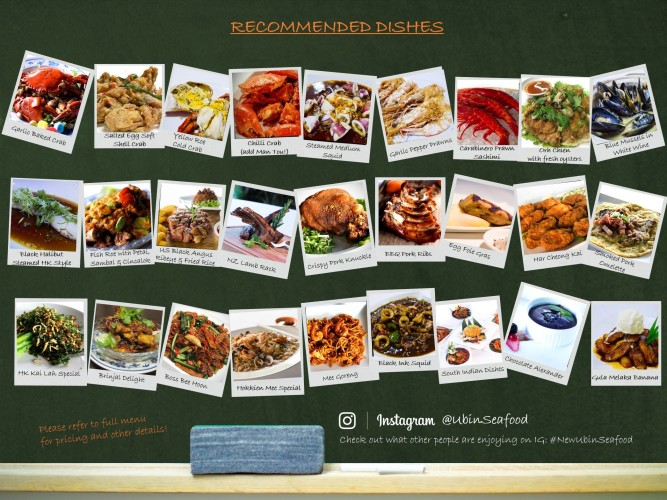 recommended-dishes-27