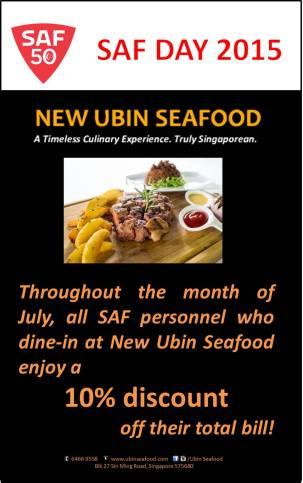 NUB_SAF_Website
