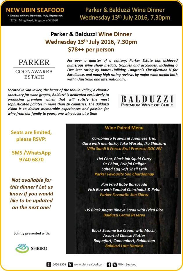 13 Jul Wine Dinner Flyer.jpg