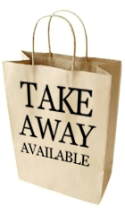 takeaway_bag